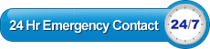 24-hr Emergency contact